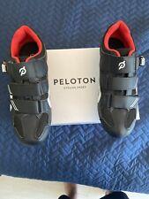 Peloton Bike Shoes Size 40 New