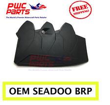 SEADOO 4-TEC Engine Cover 2010-2015 RXT-X GTX GTI 130 255 260 NEW OEM 270000804