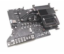 "NEW 661-00194 Apple Board, Logic, 4.0 GHZ, Quad Core, i7, 4GB iMac 27"" Retina 5K"
