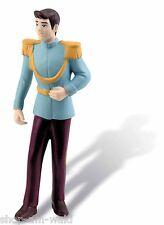 Prinz Figur aus Disney Cinderella - Sammelfigur Bullyland Artikelnr. 12489 NEU