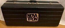 Case for Novatron Lighting Set - CASE ONLY!