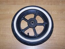 PHIL AND TEDS REAR WHEEL FOR SPORT AND OTHER MODELS