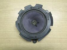SKODA OCTAVIA MK1 N/S/F PASSENGER SIDE FRONT DOOR SPEAKER  1UO035411F