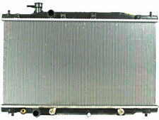 For 2007-2009 Honda CRV Radiator 86248XM 2008 2.4L 4 Cyl