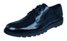 Chaussures décontractées Kickers pour homme pointure 41