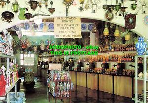 L159770 Ceramicas y Decorativos. Manacor. Mallorca. Icaria