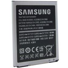 Batería reemplazo texto original en SAMSUNG p Galaxy S3 i9300 2100mAh ABULTAR