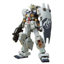 Gundam MSIA TR-1 Hazel Custom Figure with shield