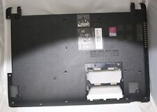 Acer Aspire V5-471 Bottom Base Case Cover Laptop Replacement Parts