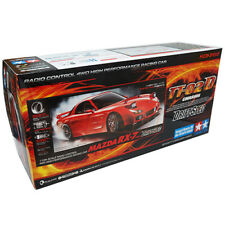 Rc Cars For Sale >> Hobby Rc Drift Cars For Sale Ebay