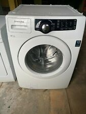 Samsung 4.1 cu ft. Large Capacity Front-Load Washer