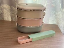 Lunch Box Stainless Steel Jar Hot Cold Thermos Food Container