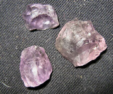 Eye Clean Rough Loose Gemstones