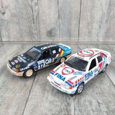 VITESSE - 1:43 - Ford Sierra Q 8 - 2er Set - Rallye - #L42575