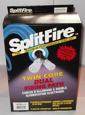 Splitfire zweiadrig ZÜNDLEITUNGEN ws-9315
