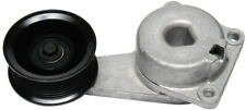 Belt Tensioner Assembly-Multi-V Continental Elite 49348