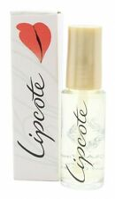 Lipcote The Original Lipstick Sealer - For Smudge, Fade & Kiss Proof Lip Colour