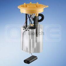 Bosch Fuel Feed Unit 0986580826