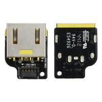 Power Jack Port DC Socket Board for Lenovo Ideapad Yoga 11 11S