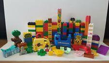 Mega Bloks lot 160 bloks