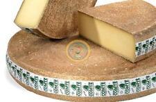 Comté Käse   +/- 500 Gramm
