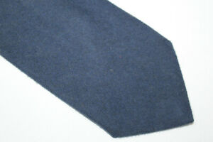 PICARDI WOOL tie Made in Italy F1553