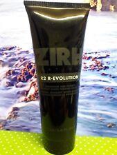 ZIRH PLATINUM R2 R-EVOLUTION RESURFACE AND REMEDY POST SHAVE HEALING BALM - 3.4