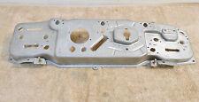 1969 Cougar XR7 Eliminator ORIG TACH DASH GAUGE PANEL INNER HOUSING f TACHOMETER