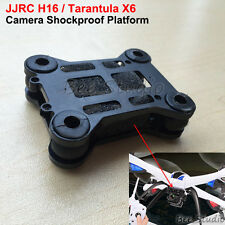 Shock Absorbers Parts for JJRC H16 YiZhan Tarantula X6 Quadcopter RC Helicopter