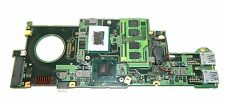 Sony Vaio Duo 11 SVD112 serie i5-3317U Placa Madre Placa Base A1894455A (MB68)