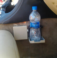 Corvette C5 & C6 Cup / Drink Holder  Double Style
