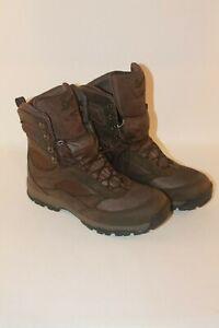 Danner Men's High Ground Boot 46225 Size 11D, NIB