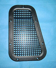 Grille for air intake for Land Rover Defender - AWR2214 - Right hand