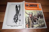 LANDSER 2269 -- VERBORGENE ARMEE // Krieg in Rußland gegen Rote Armee+Partisanen