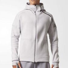Felpe e tute de e uomo felpe cappucci Felpe con cappucci marca adidas | 557e556 - generiskmedicin.website