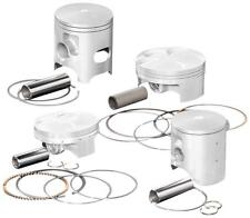 Wiseco Aprilia RS250 Suzuki RGV250 56mm Wiseco Piston 852M05600A 56.00mm 50.6mm