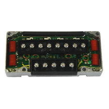 CDI Switch Box For Mercury / Mairner 40-125hp 4 cyl 332-5772A5,332-5772A7 (J750)