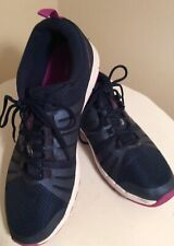 New Balance 811 Athletic Shoes for