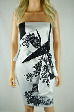 Karen Millen Polyester Corset Dresses for Women