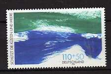 Germany : 1998 Charity stamp  MNH