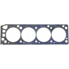 "Fel-Pro 1035 Ford 2.3L 4 Cylinder Performance Head Gasket 3.930"" Bore .041 Thick"