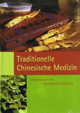 Traditional Chinese Medicine By Trad.