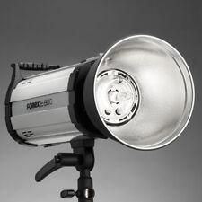 Fomex E 800Ws profesional studio lamp BEST OFFER! 2 years warranty