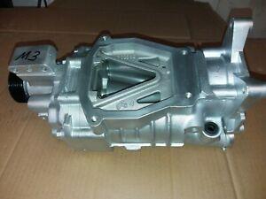 Mini Cooper Kompressor orig. 64 tkm 117159 - 10  Lader  R52 R53 Eaton JCW  M45