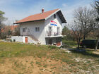 Haus, Kroatien, Sibenik, Region Šibenik-Knin, zu verkaufen