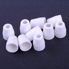 50x Keramikdüse Schneiddüse Zubehör Für Plasmaschneider LG-40 PT-31 CUT40 og