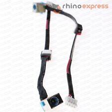 Acer Aspire 5741z 5741 5741 G DC Jack d'alimentation prise secteur Power Bloc d'alimentation 4pin