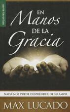 En Manos de la Gracia: NADA Nos Puede Desprender de su Amor Favoritos Spanish