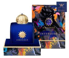 """AMOUAGE """" Interlude for Woman """" Eau de Parfum Vapo ml. 50"""