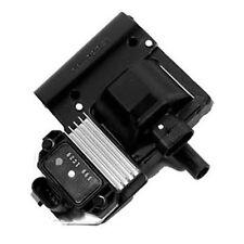 NIB Volvo GM 4.3 5.0 5.7 & 6.2L Ignition Coil 863704T - 3861985 w/Flat Dist Cap